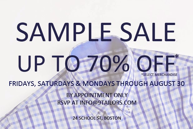 sample_sale_201408