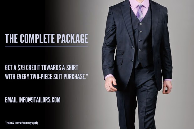 suitsale_main_2014oct1