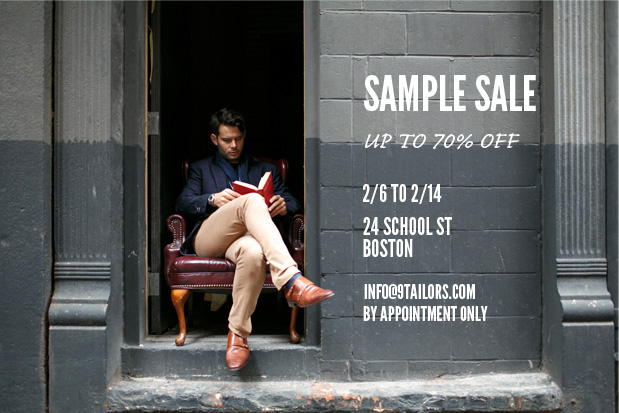 sample_sale_2015feb1