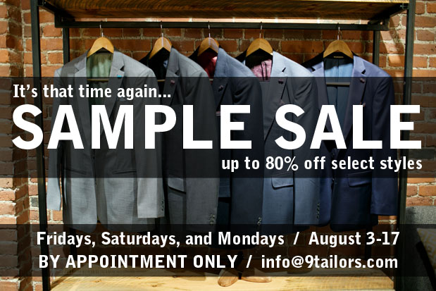 samplesale_2015jul