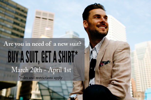 suitsale_blog