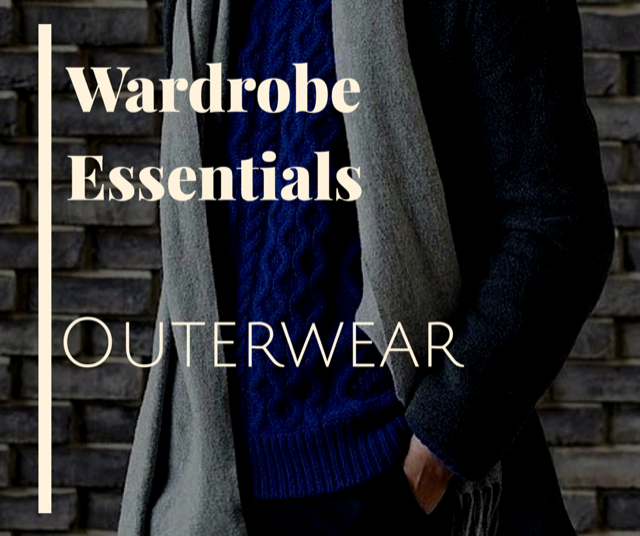 9tailors-wardrobeessentials