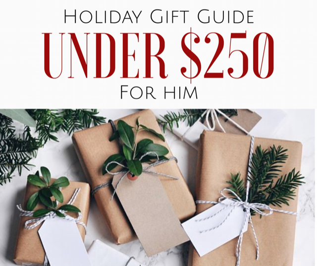 gifts-under-250