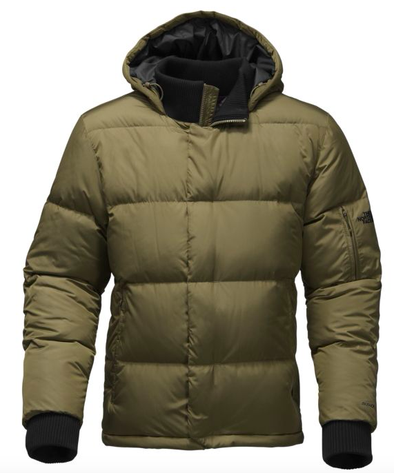 northface-bedford-bomber
