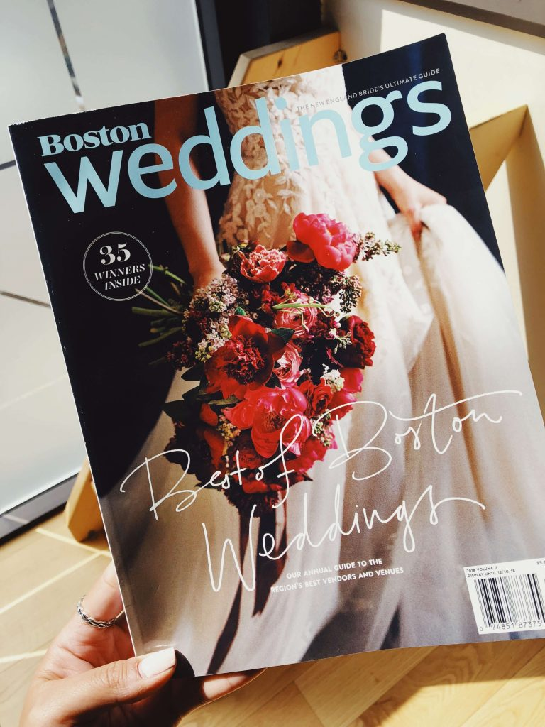 best-of-boston-magazine-pic-2-2