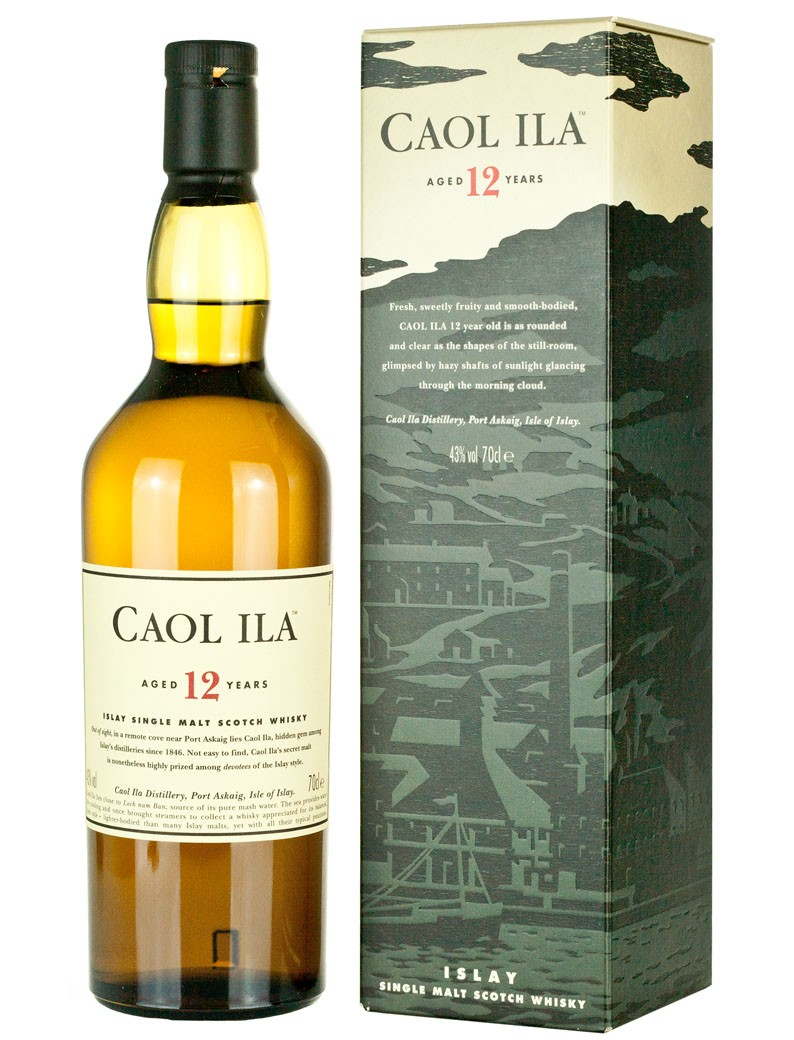 caol-ila-12-year-old