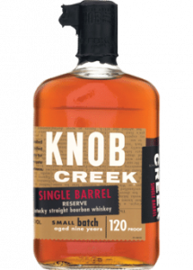 knob-creek-9yo